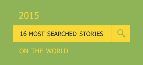 Blog-cover-16-most-searched-stories-on-the-world
